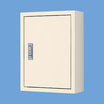 パナソニック Panasonic 電設資材リモコン配線器具 LACSLリモコン16A片切リレー付親器WRS3818