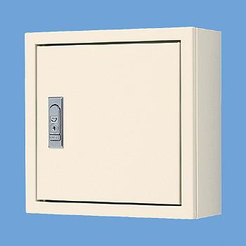 パナソニック Panasonic 電設資材リモコン配線器具 LACSLリモコン16A両切リレー付子器WRS3824