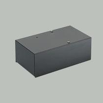 三菱電機 施設照明部材照明制御 調光システム16A・1回路用 パワーユニットSC1216