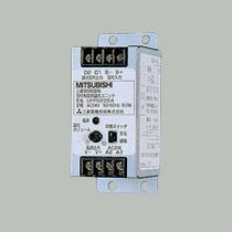 三菱電機 施設照明部材照明制御 調光システム信号制御調光ユニットUFP0225A