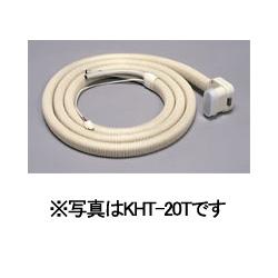 富士通ゼネラル 温水ルームヒーターホットマン部材室内用長尺温水チューブ KHT-30T