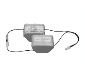 三菱電機 施設照明部材防災照明用 交換用電池12N19EA
