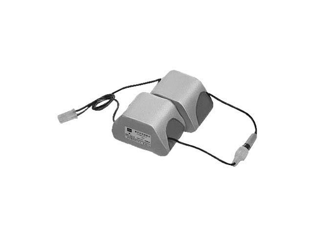 東芝ライテック 施設照明部材誘導灯・非常用照明器具用 交換電池2-5NR-CT-T B