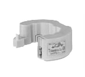 三菱電機 施設照明部材防災照明用 交換用電池3N30GA