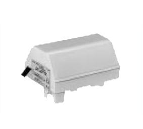 三菱電機 施設照明部材防災照明用 交換用電池3N30JA