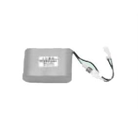 三菱電機 施設照明部材防災照明用 交換用電池3NR-CX-S
