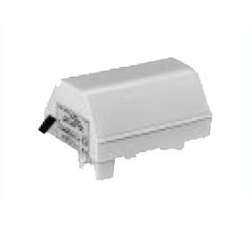 三菱電機 施設照明部材防災照明用 交換用電池4N25JA