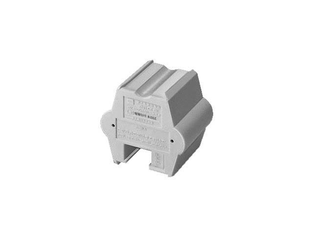 東芝ライテック 施設照明部材誘導灯・非常用照明器具用 交換電池5NR-CT-BE B