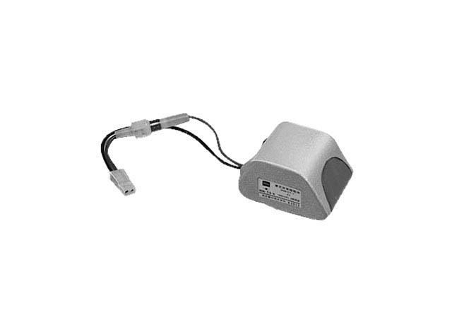 東芝ライテック 施設照明部材誘導灯・非常用照明器具用 交換電池5NR-CT-T B