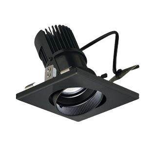 マックスレイ 照明器具基礎照明 CYGNUS SYSTEM DOWNLEDユニバーサルダウンライト 高出力タイプ 広角HID20Wクラス 電球色(2700K) 連続調光60-01542-02-90