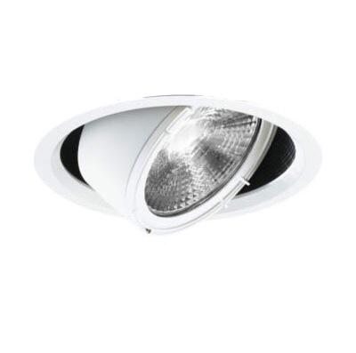 【希少!!】 マックスレイ GEMINI-L 照明器具基礎照明 中角 GEMINI-L LEDユニバーサルダウンライトφ150 中角 高出力タイプ HID70Wクラス白色(4000K) 高出力タイプ 連続調光60-20711-00-97, 液晶王国:337b7106 --- canoncity.azurewebsites.net