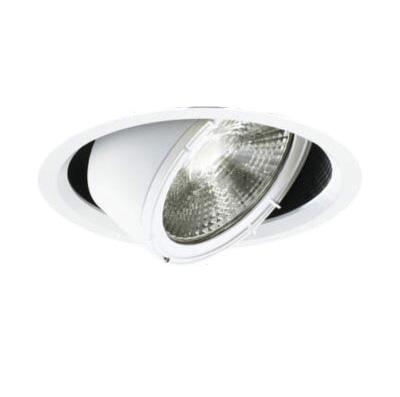 マックスレイ 照明器具基礎照明 スーパーマーケット用LEDユニバーサルダウンライトGEMINI-L 高出力タイプ HID70Wクラス 中角φ150 パン・惣菜 ウォームプラス(3000Kタイプ) 連続調光60-20721-00-91