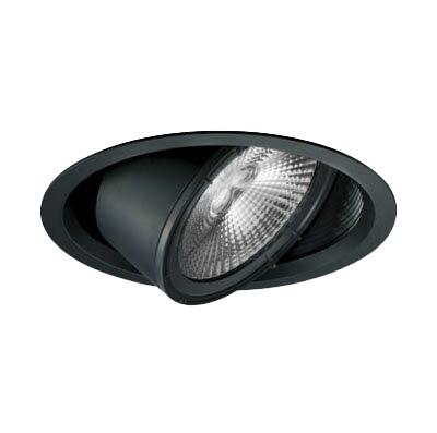 マックスレイ 照明器具基礎照明 スーパーマーケット用LEDユニバーサルダウンライトGEMINI-L 高出力タイプ HID70Wクラス 広角φ150 鮮魚 ホワイト(4000Kタイプ) 連続調光60-20722-02-97