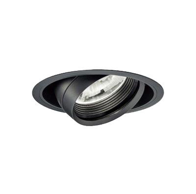 マックスレイ 照明器具基礎照明 INFIT LEDユニバーサルダウンライト φ135中角 HID50Wクラス 電球色(3000K) 連続調光60-20776-02-91