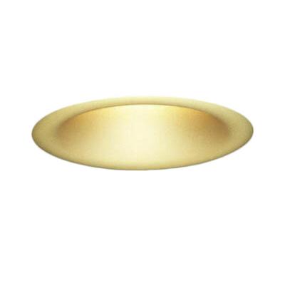 マックスレイ 照明器具基礎照明 LEDダウンライト φ125 拡散FHT42Wクラス 電球色(2700K) 連続調光60-20848-28-90