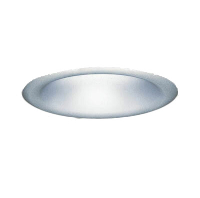マックスレイ 照明器具基礎照明 LEDダウンライト φ125 拡散FHT42Wクラス 温白色(3500K) 連続調光60-20848-40-95