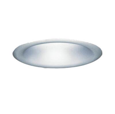 マックスレイ 照明器具基礎照明 LEDダウンライト φ125 拡散FHT42Wクラス ホワイト(4000Kタイプ) 連続調光60-20858-40-97