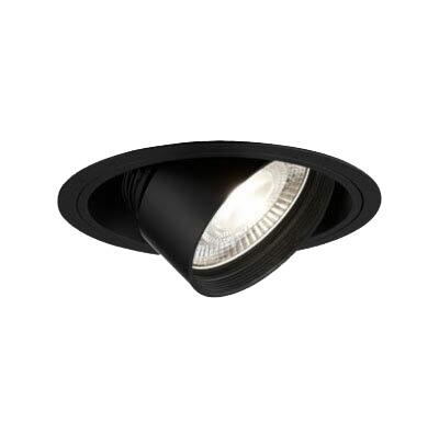マックスレイ 照明器具基礎照明 TAURUS-M LEDユニバーサルダウンライトφ125 狭角 HID35Wクラス電球色(2700K) 連続調光60-20873-02-90