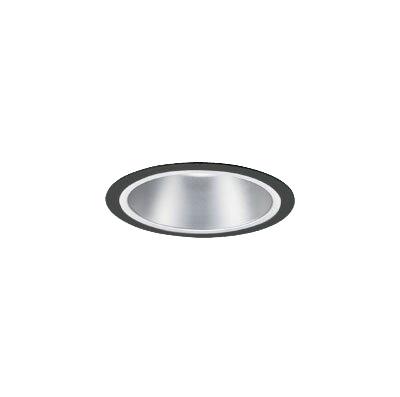 マックスレイ 照明器具基礎照明 LEDベースダウンライト φ100 広角HID35Wクラス 白色(4000K) 連続調光60-20900-02-97
