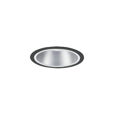 マックスレイ 照明器具基礎照明 LEDベースダウンライト φ100 拡散HID35Wクラス 電球色(3000K) 連続調光60-20901-02-91