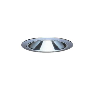 マックスレイ 照明器具基礎照明 CYGNUS φ75 LEDベースダウンライト高出力タイプ ミラーピンホール 狭角HID20Wクラス 白色(4000K) 連続調光60-20983-35-97