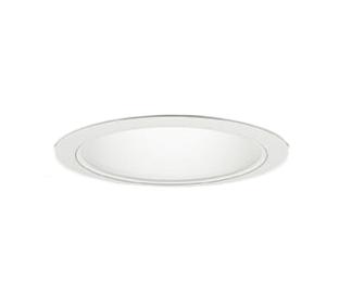 マックスレイ 照明器具基礎照明 CYGNUS φ75 LEDユニバーサルダウンライト高出力タイプ ストレートコーン 広角HID20Wクラス 白色(4000K) 連続調光60-20992-10-97