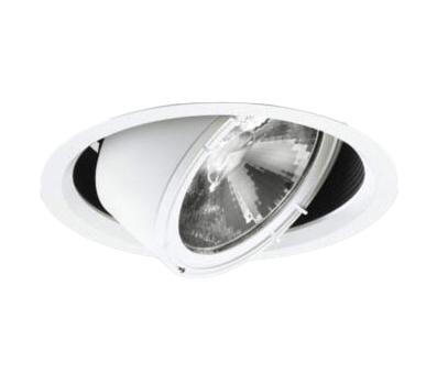 品揃え豊富で マックスレイ 照明器具基礎照明 狭角φ150 スーパーマーケット用LEDユニバーサルダウンライトGEMINI-L 低出力タイプ HID35Wクラス 狭角φ150 マックスレイ 青果 低出力タイプ ウォーム(3200Kタイプ) 連続調光61-20720-00-92, ネットキング:89075bb6 --- clftranspo.dominiotemporario.com