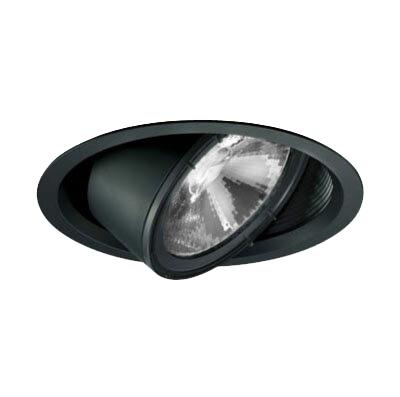 マックスレイ 照明器具基礎照明 スーパーマーケット用LEDユニバーサルダウンライトGEMINI-L 低出力タイプ HID35Wクラス 狭角φ150 鮮魚 ホワイト(4000Kタイプ) 連続調光61-20720-02-97