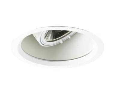 マックスレイ 照明器具基礎照明 スーパーマーケット用LEDユニバーサルダウンライトGEMINI-M 深型 φ125 HID35Wクラス 狭角パン・惣菜 ウォームプラス(3000Kタイプ) 連続調光61-20726-00-91