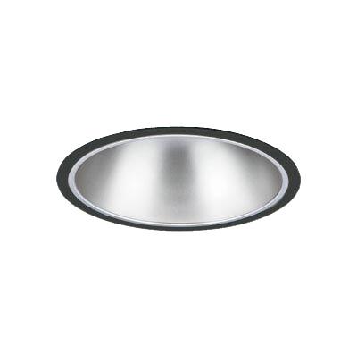 マックスレイ 照明器具基礎照明 LEDベースダウンライト φ150 広角HID70Wクラス 電球色(3000K) 連続調光61-20894-02-91