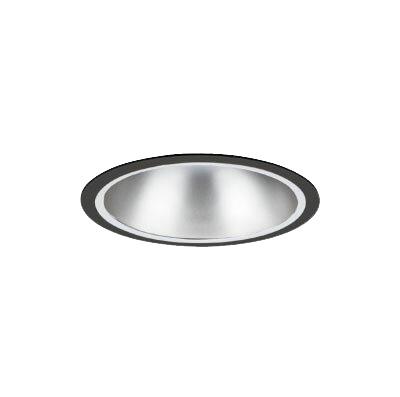 マックスレイ 照明器具基礎照明 LEDベースダウンライト φ125 拡散HID70Wクラス ホワイト(4000Kタイプ) 連続調光61-20907-02-97