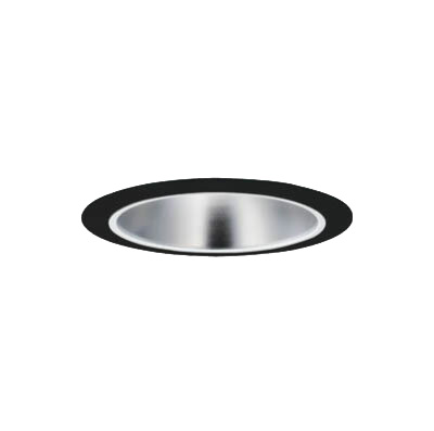 マックスレイ 照明器具基礎照明 INFIT LEDユニバーサルダウンライトφ85 ストレートコーン 狭角JDR65Wクラス 電球色(2700K) 連続調光65-20584-02-90