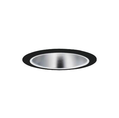 マックスレイ 照明器具基礎照明 INFIT LEDユニバーサルダウンライトφ85 ストレートコーン 広角JDR65Wクラス 電球色(2700K) 連続調光65-20586-02-90