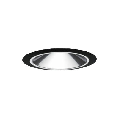 マックスレイ 照明器具基礎照明 INFIT LEDユニバーサルダウンライトφ85 ミラーピンホール 狭角JDR65Wクラス 温白色(3500K) 連続調光65-20587-02-95
