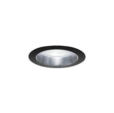 マックスレイ 照明器具基礎照明 LEDミニダウンライト φ75 高出力タイプ拡散 JR12V50Wクラス 白色(4000K) 連続調光65-20850-02-97