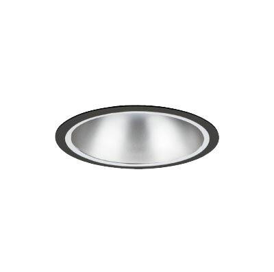 マックスレイ 照明器具基礎照明 LEDベースダウンライト φ125 広角IL100Wクラス ウォーム(3200Kタイプ) 連続調光65-20908-02-92