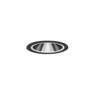 マックスレイ 照明器具基礎照明 INFIT φ50 WATER PROOF LEDベースダウンライトミラーピンホール 防滴形 広角JDR40Wクラス 電球色(2700K) 連続調光65-20944-02-90