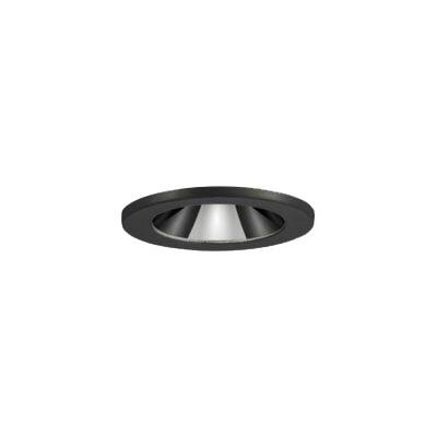 マックスレイ 照明器具基礎照明 INFIT φ50 WATER PROOF LEDベースダウンライトミラーピンホール 防湿形 広角JDR40Wクラス 電球色(2700K) 連続調光65-20947-02-90