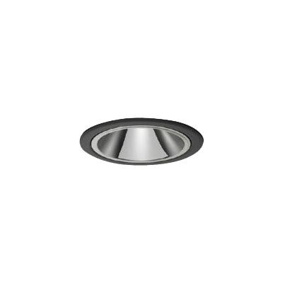マックスレイ 照明器具基礎照明 INFIT φ50 LEDウォールウォッシャーダウンライトミラーピンホール JDR40Wクラス 電球色(2700K) 連続調光65-20958-02-90