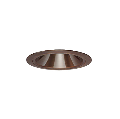 マックスレイ 照明器具基礎照明 CYGNUS φ75 LEDベースダウンライト低出力タイプ ミラーピンホール 拡散JR12V50Wクラス 電球色(3000K) 連続調光65-20961-42-91