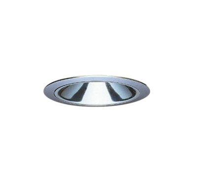 マックスレイ 照明器具基礎照明 CYGNUS φ75 LEDベースダウンライト低出力タイプ ミラーピンホール 拡散JR12V50Wクラス ウォームプラス(3000Kタイプ) 連続調光65-20971-35-91