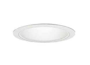マックスレイ 照明器具基礎照明 CYGNUS φ75 LEDユニバーサルダウンライト低出力タイプ ストレートコーン 広角JR12V50Wクラス 温白色(3500K) 連続調光65-20992-10-95