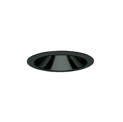 マックスレイ 照明器具基礎照明 CYGNUS φ75 LEDユニバーサルダウンライト低出力タイプ ミラーピンホール 狭角JR12V50Wクラス ウォーム(3200Kタイプ) 連続調光65-21013-47-92