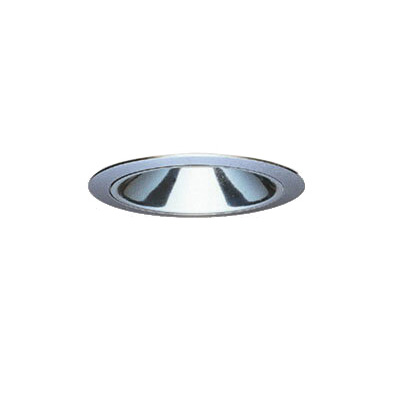 マックスレイ 照明器具基礎照明 CYGNUS φ75 LEDユニバーサルダウンライト低出力タイプ ミラーピンホール 広角JR12V50Wクラス ホワイト(4000Kタイプ) 連続調光65-21015-35-97