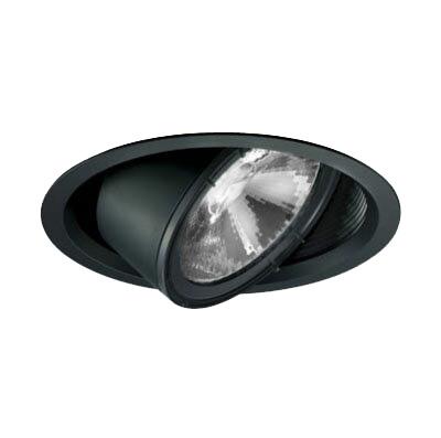 マックスレイ 照明器具基礎照明 GEMINI-L LEDユニバーサルダウンライトφ150 狭角 高出力タイプ HID70Wクラス白色(4000K) 非調光70-20710-02-97