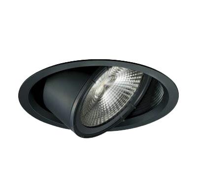 マックスレイ 照明器具基礎照明 GEMINI-L LEDユニバーサルダウンライトφ150 広角 高出力タイプ HID70Wクラス電球色(3000K) 非調光70-20712-02-91