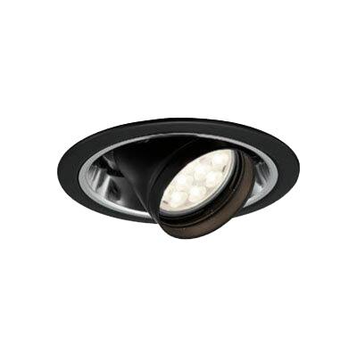 マックスレイ 照明器具基礎照明 C-SPOT LEDユニバーサルダウンライトφ100 広角 HID20Wクラス 電球色(2700K) 非調光70-20767-02-90