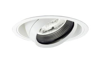 マックスレイ 照明器具基礎照明 INFIT LEDユニバーサルダウンライト φ135広角 HID50Wクラス 電球色(2700K) 非調光70-20777-00-90