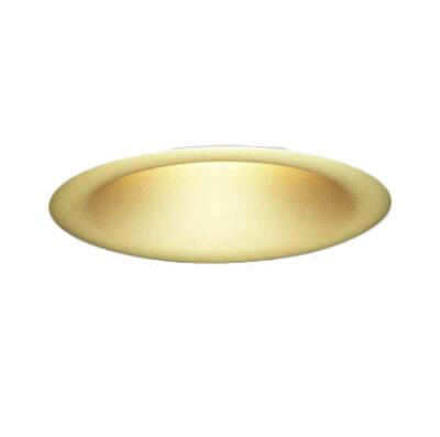 マックスレイ 照明器具基礎照明 LEDダウンライト φ125 拡散FHT42Wクラス 電球色(2700K) 非調光70-20848-28-90