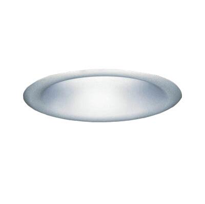 マックスレイ 照明器具基礎照明 LEDダウンライト φ125 拡散FHT42Wクラス 白色(4000K) 非調光70-20848-40-97
